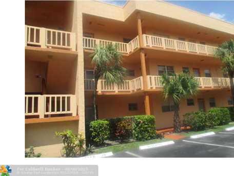8400 Lagos De Campo Blvd, Unit # 302 - Photo 1