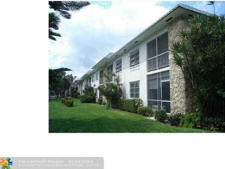 207 Tropic Isle Dr, Unit # 1080 - Photo 1