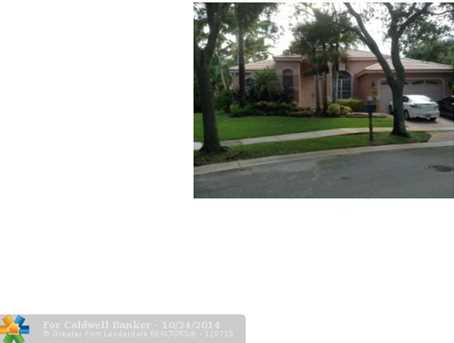 2754 Oakbrook Dr - Photo 1