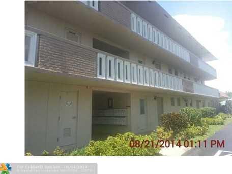 4025 N Federal Hwy, Unit # 220A - Photo 1