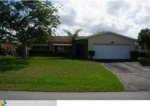 1640 NW 36th Ct - Photo 1
