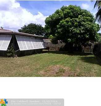 500 SW 63rd Ave - Photo 1