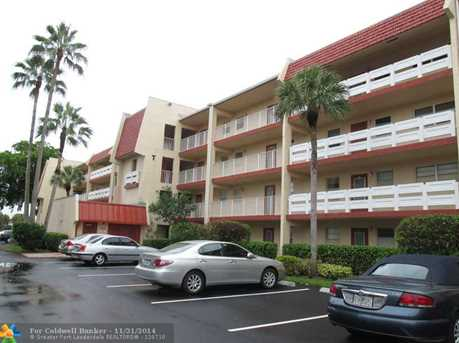1050 Country Club Dr, Unit # 108 - Photo 1
