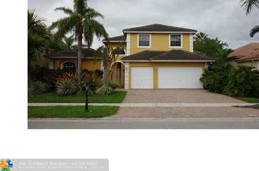 3162 SW 189th Ave - Photo 1