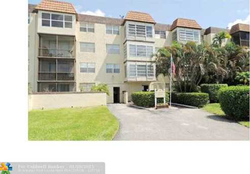 7000 NW 17th St, Unit # 209 - Photo 1