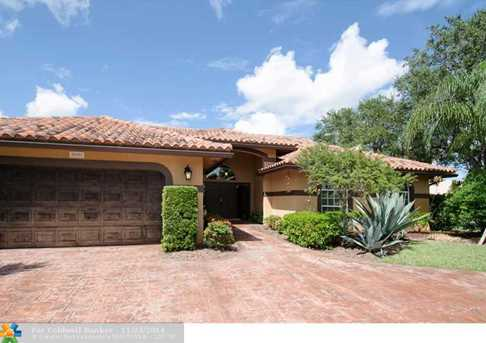 10301 NW 50th Ct - Photo 1