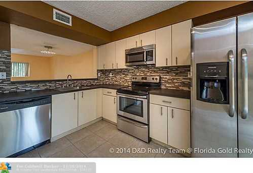 8250 SW 149 Ct, Unit # 8-205 - Photo 1