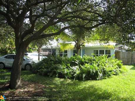 1640 NW 7th Ave - Photo 1