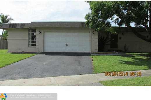 7410 NW 79th St - Photo 1