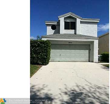 2010 NW 34th Ave - Photo 1
