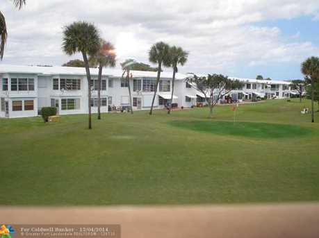 301 S Golf Blvd, Unit # 274 - Photo 1