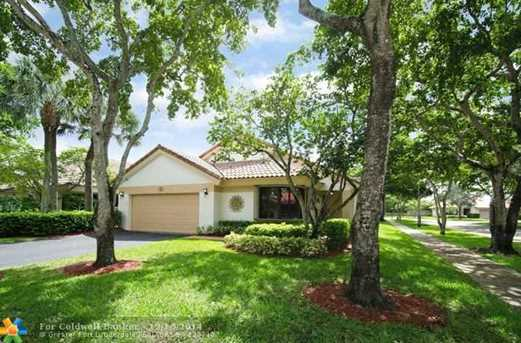9384 NW 18th Pl - Photo 1