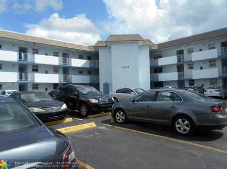 1400 Tallwood Ave, Unit # 309 - Photo 1