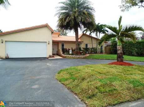 8332 NW 14th Ct - Photo 1