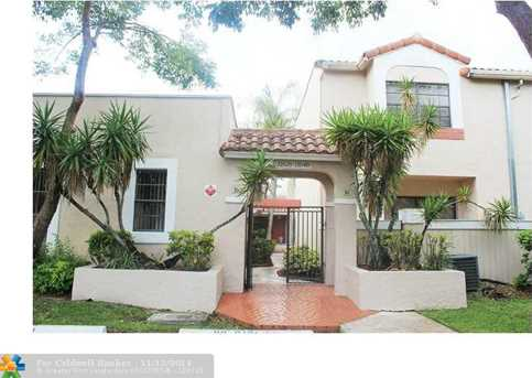 11650 NW 11th St - Photo 1