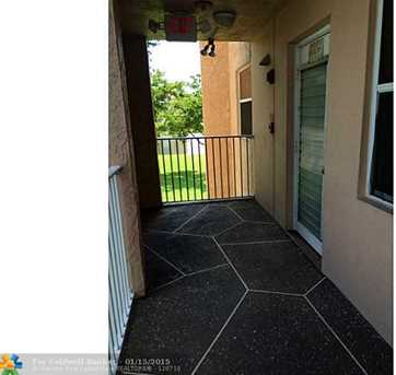 2635 NW 104th Ave, Unit # 201 - Photo 1