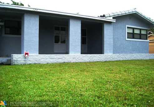 130 Florida Ave - Photo 1
