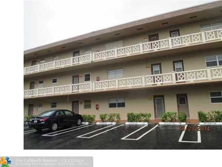 3505 NW 48th Ave, Unit # 414 - Photo 1