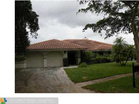 2931 NW 28th Ter - Photo 1