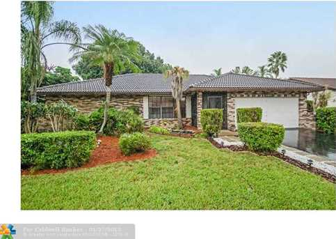 10677 NW 6th Ct - Photo 1