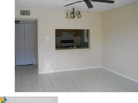 10057 Winding Lake Rd, Unit # 102 - Photo 1