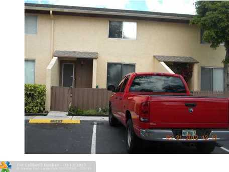 1705 NW 80th Ave, Unit # D - Photo 1