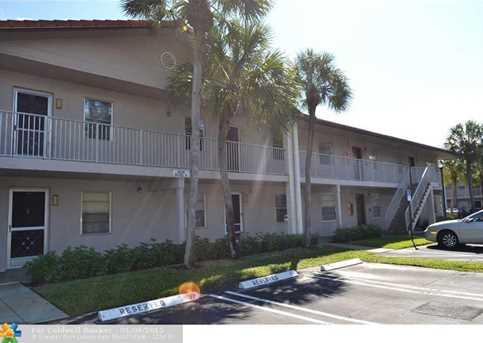 8850 Royal Palm Blvd, Unit # 204 - Photo 1