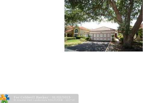 2785 Oak Grove Rd - Photo 1