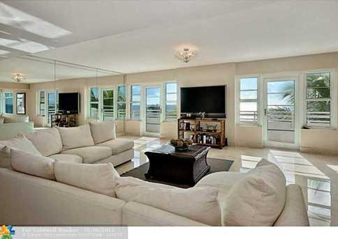 101 S Ft Lauderdale Beach, Unit # 408 - Photo 1
