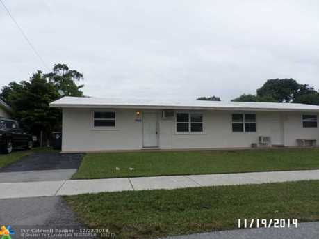 1940 SW 69th Ave - Photo 1