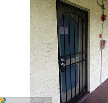 2800 NW 56th Ave, Unit # B207 - Photo 1