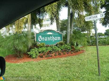 3 Grantham D, Unit # 3 - Photo 1