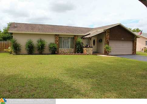 9602 NW 27th Ct - Photo 1