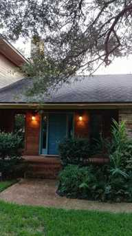 2029 Plantation Oaks Drive - Photo 4