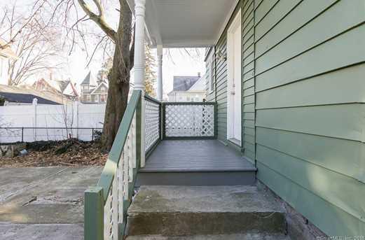 640 Laurel Avenue - Photo 22