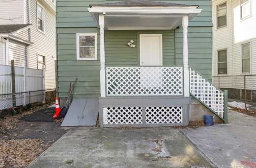 640 Laurel Avenue - Photo 24