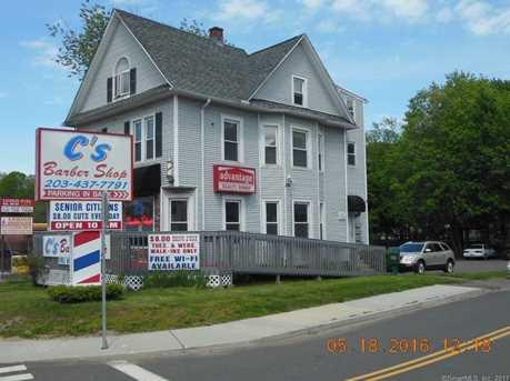 131 Homer Street - Photo 2