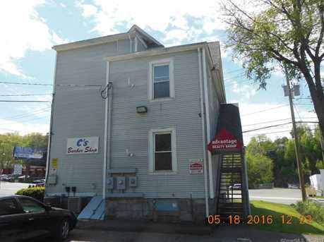 131 Homer Street - Photo 10