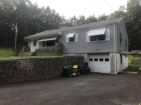 837 Chestnut Hill Road - Photo 4