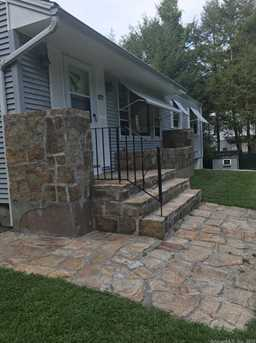 837 Chestnut Hill Road - Photo 12