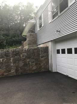 837 Chestnut Hill Road - Photo 34