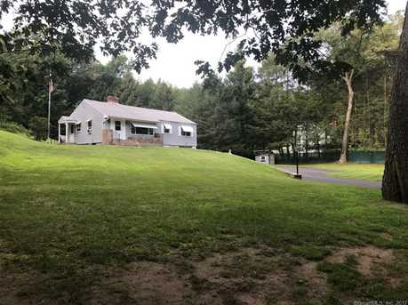 837 Chestnut Hill Road - Photo 30