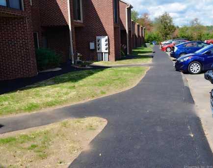 279 Redstone Hill Road #47B - Photo 28