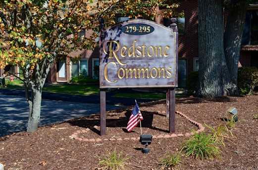 279 Redstone Hill Road #47B - Photo 2