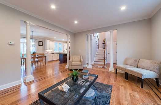 56 Sagamore Terrace East - Photo 10
