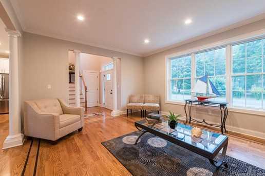 56 Sagamore Terrace East - Photo 8