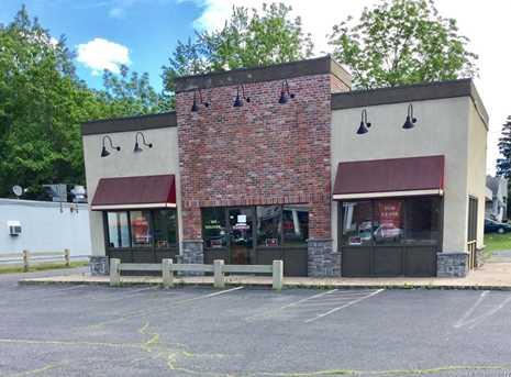 838 South Farmington Avenue South - Photo 1