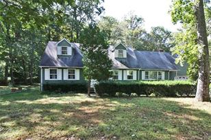 667 Horse Hill Road - Photo 1