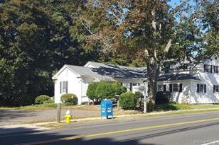 264 Church Street - Photo 1