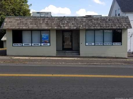 175 Burritt Street - Photo 1